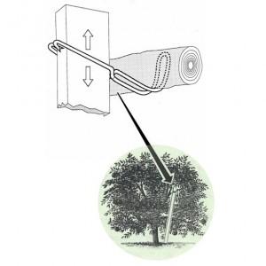 Strongest Tree Prop Clip