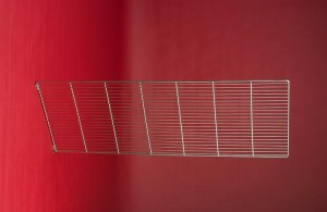 Steel Grid Grate